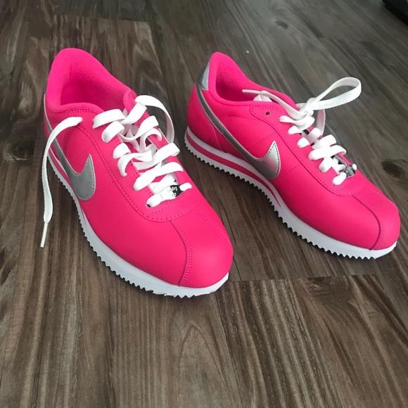 Nike Cortez Vintage 72 Poshmark Shoes pvpqH